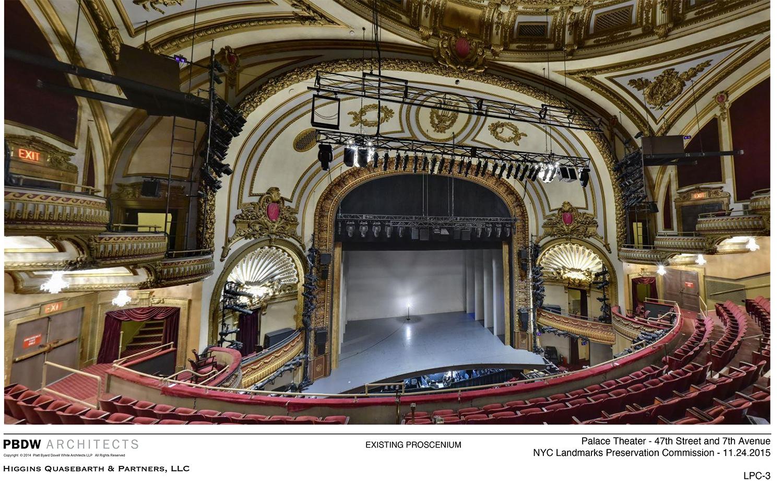 PalaceTheater_20151124_03