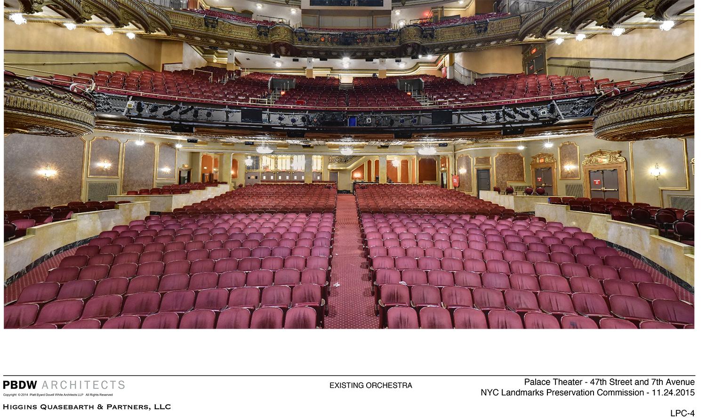 PalaceTheater_20151124_04