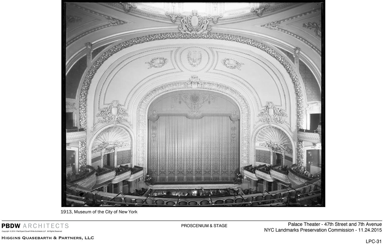 PalaceTheater_20151124_31