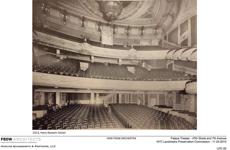 PalaceTheater_20151124_32