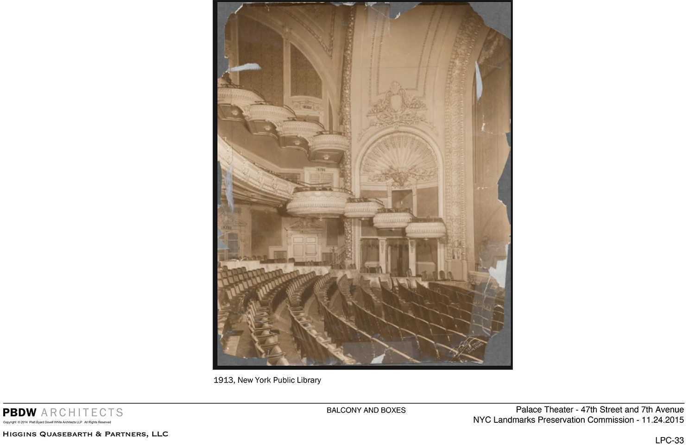 PalaceTheater_20151124_33