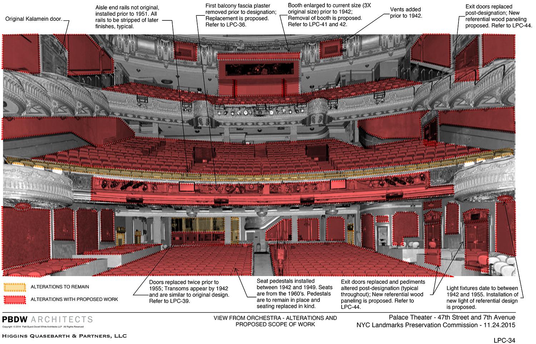 PalaceTheater_20151124_34