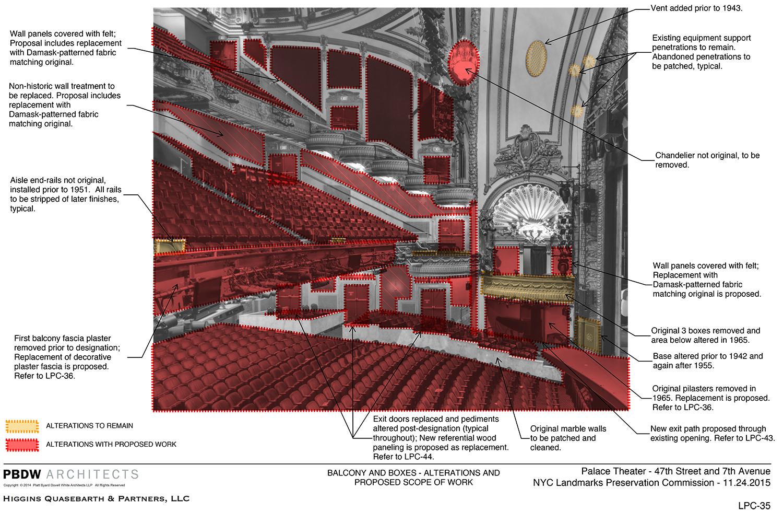 PalaceTheater_20151124_35