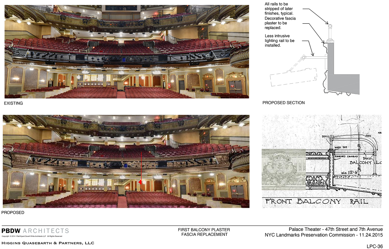 PalaceTheater_20151124_36