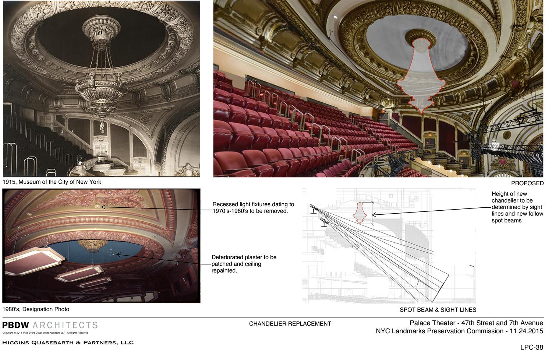 PalaceTheater_20151124_38