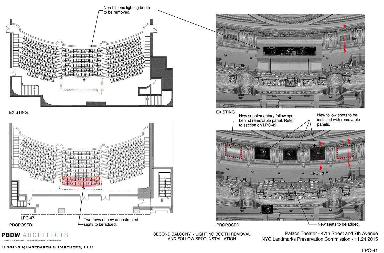 PalaceTheater_20151124_41