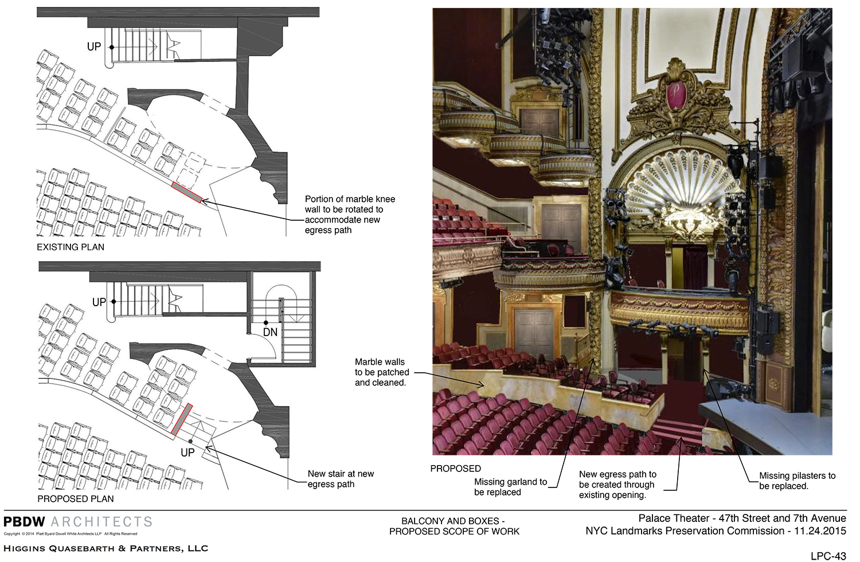 PalaceTheater_20151124_43