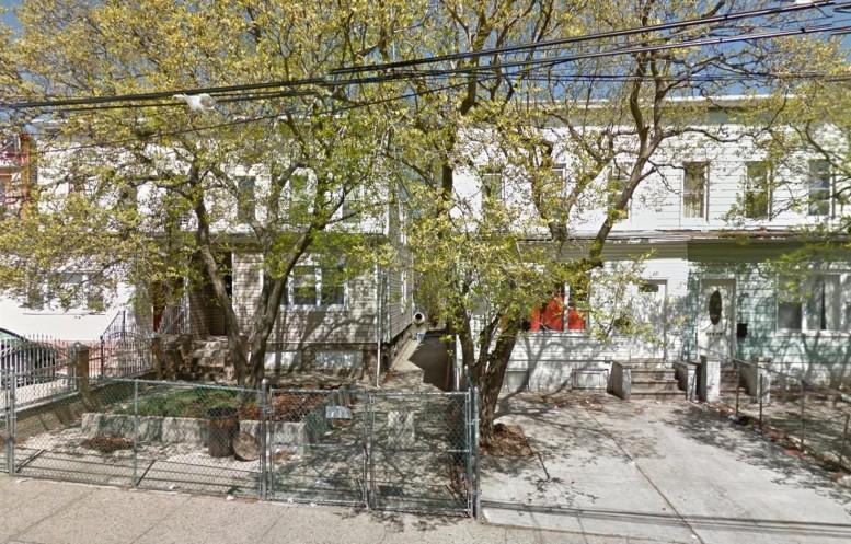 108-15 37th Avenue