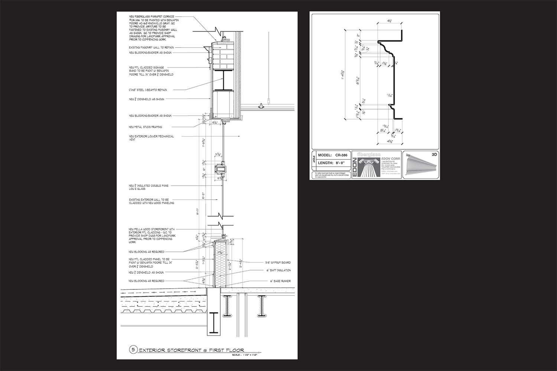 15060_LM_FINAL_10x16.pdf