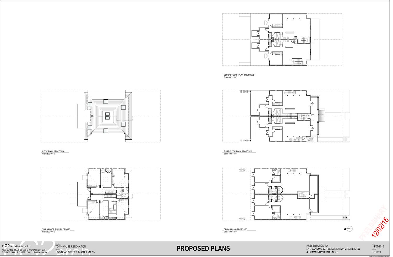 1375 151202 LPC preliminary-1
