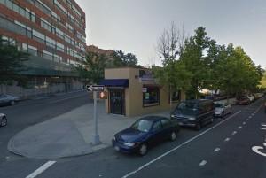 646 Gerard Avenue