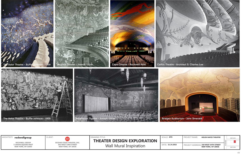 HelenHayesTheater_20151124_43
