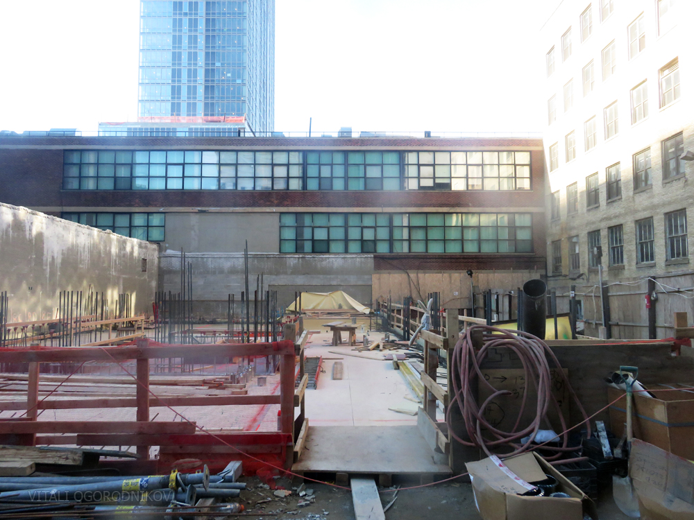 IMG_3488-42-14-Crescent-Street-UC-site-view-small-wmark