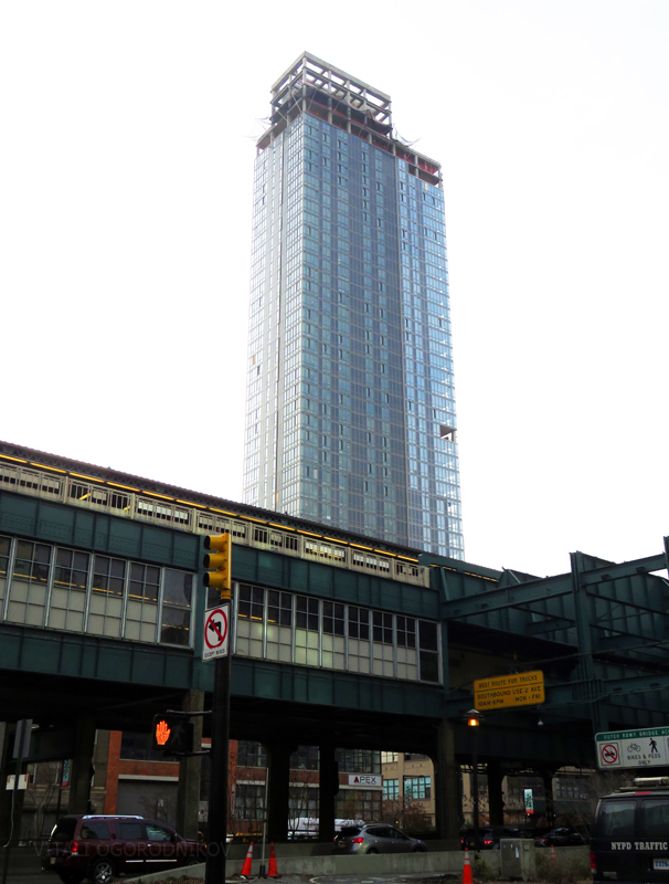IMG_6191-queens-plaza-small-wmark