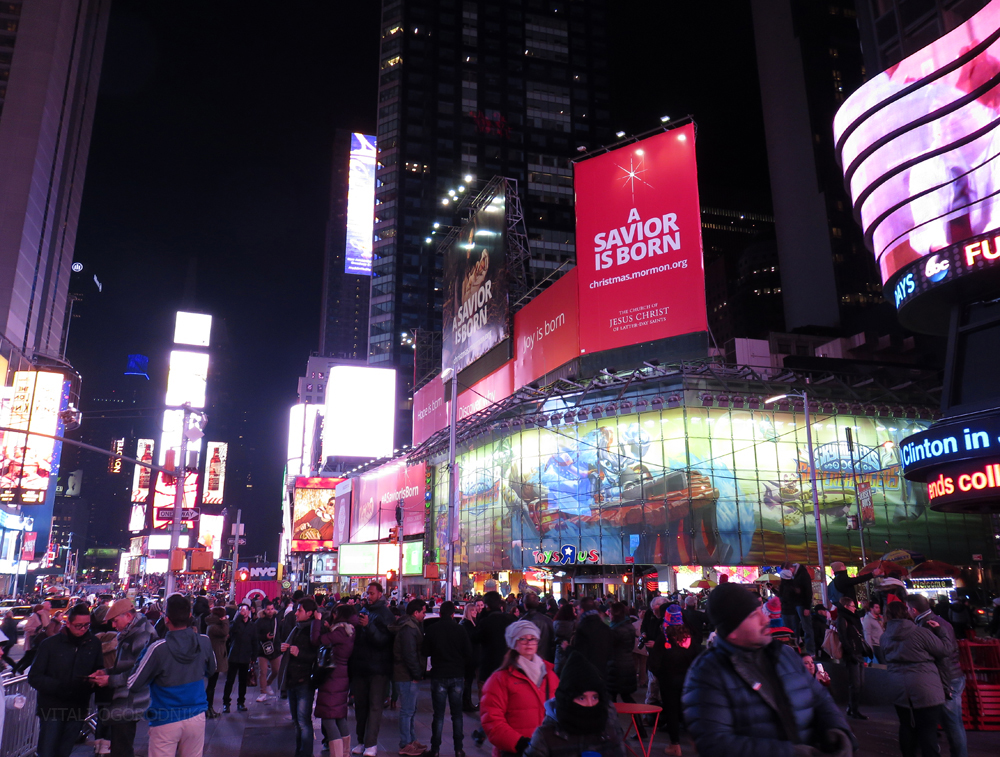 IMG_6590-toys-r-us-times-square-small-wmark