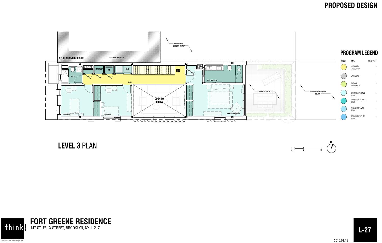C:UsersBrianDocuments15113. 147 Saint Felix Street.pdf
