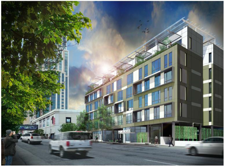 15 3 Bedroom Apartments In Jamaica Queens Woodside Apartments House Rentals 1 Bedroom At