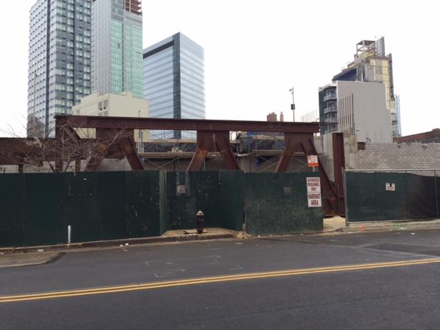 25-19 43rd Avenue