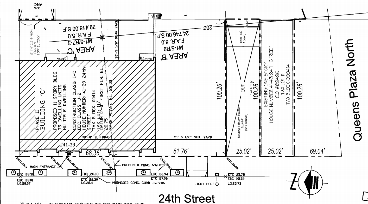 41-29 24th Street