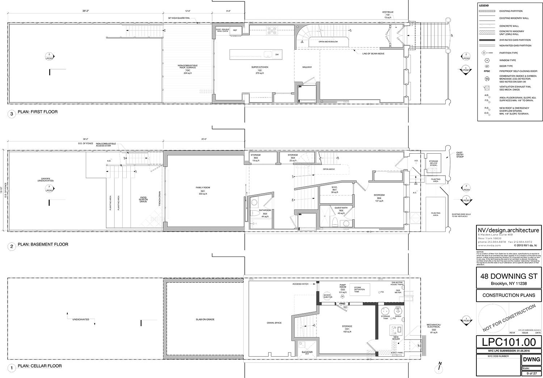 Beautiful Downing Street Floor Plan Photos Flooring Amp Area Rugs Home Flooring Ideas Sujeng Com