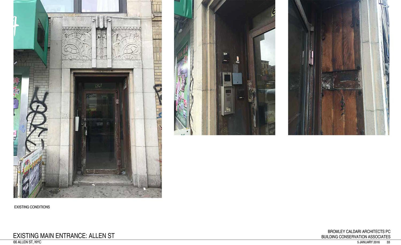 66AllenStreet_20160112_33