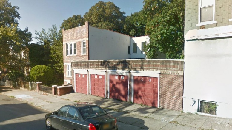Windsor terrace archives new york yimby for Jackson terrace yonkers ny
