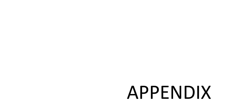 906ProspectPlace_20160112_52