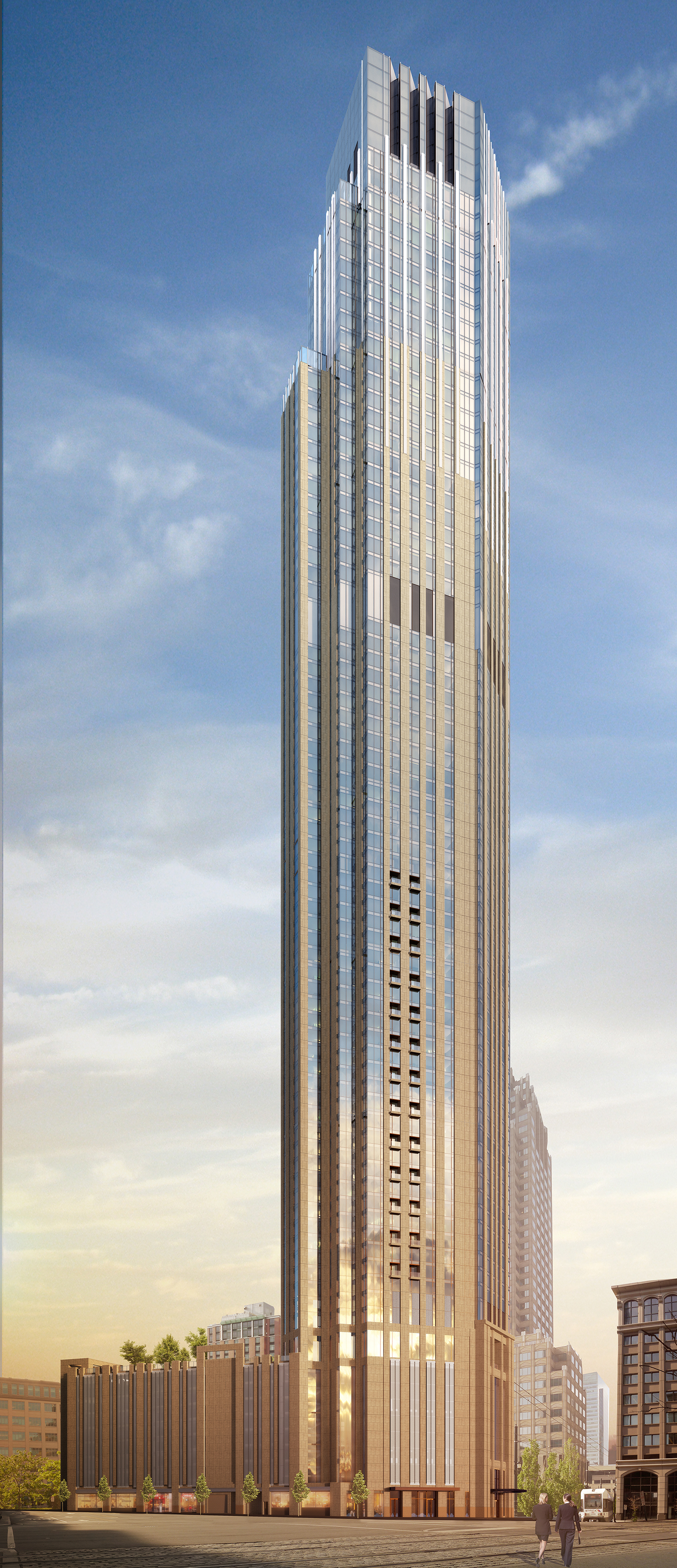 99Hudson-tower_portrait-HR_resize