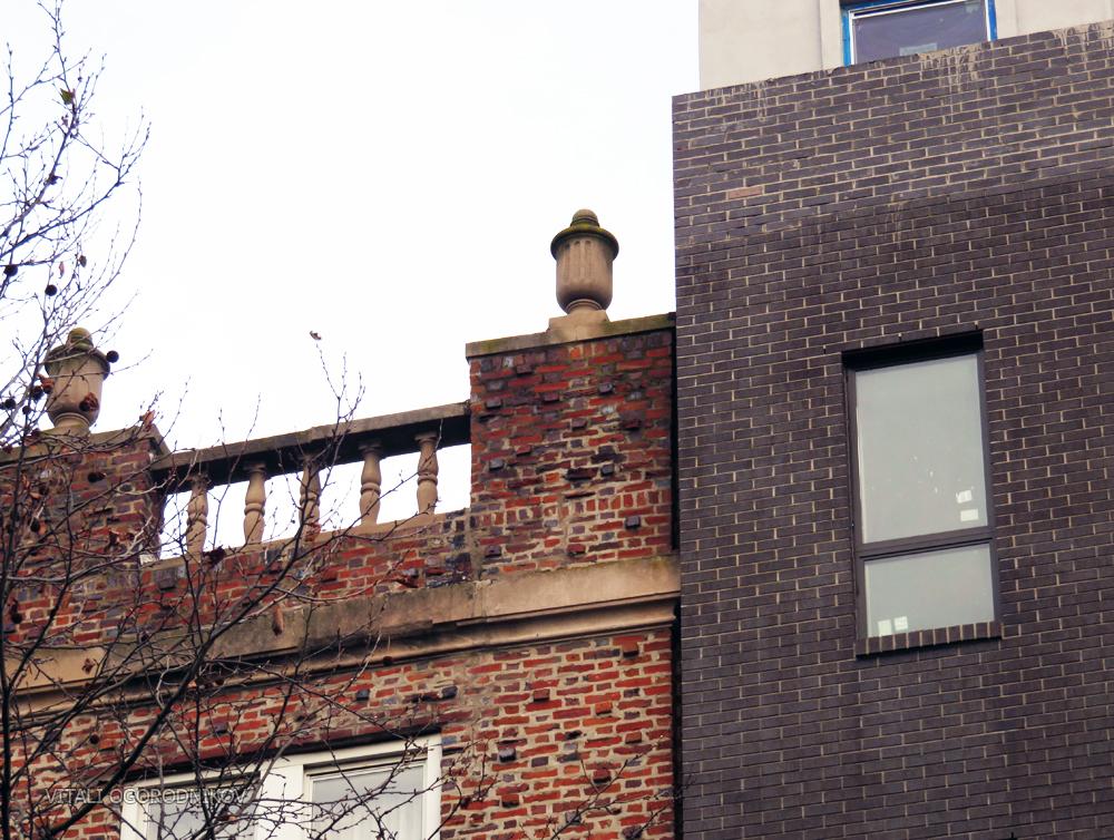 IMG_6897-facade-detail-small-wmark