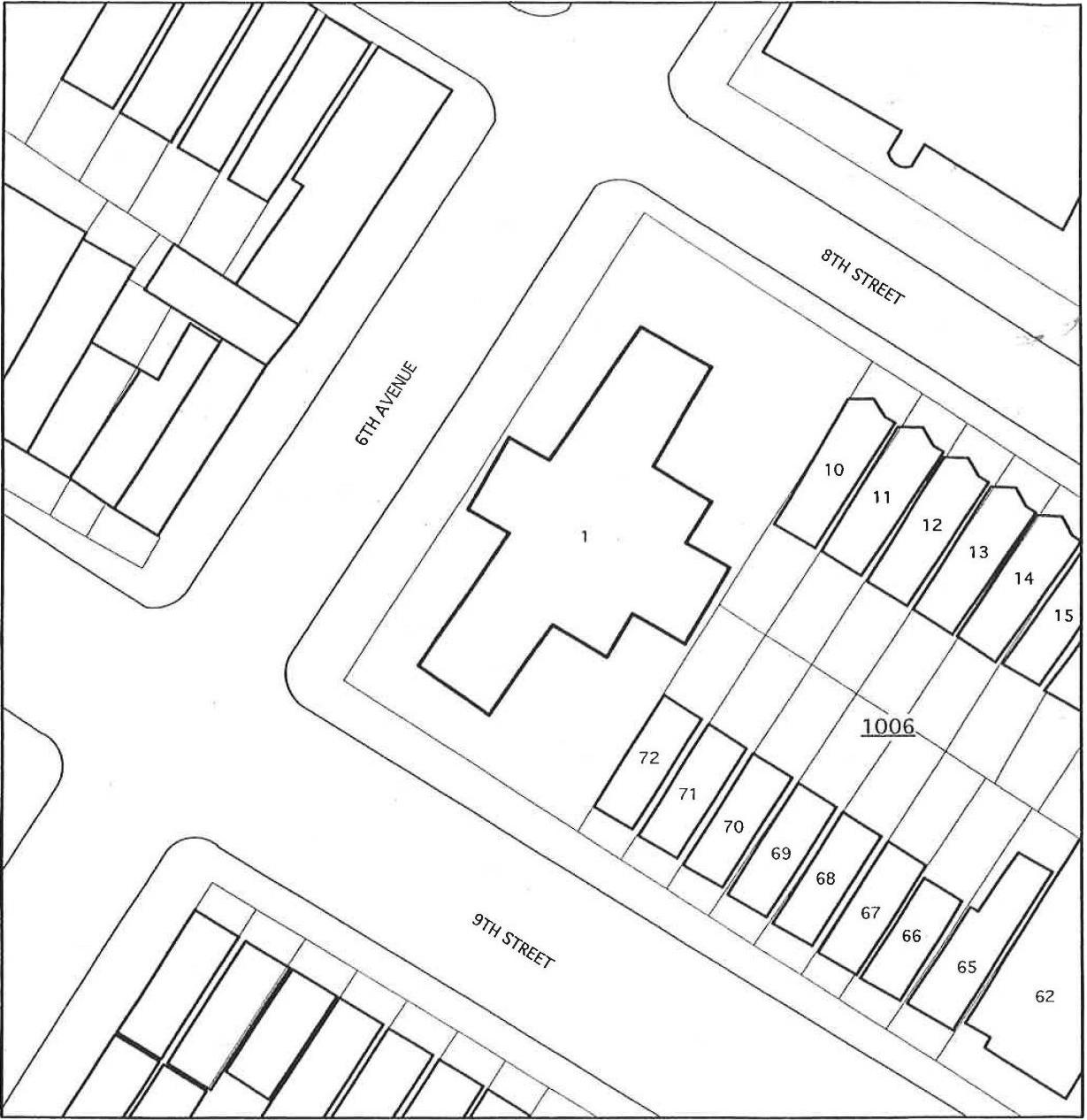 parkslopelibrarymap