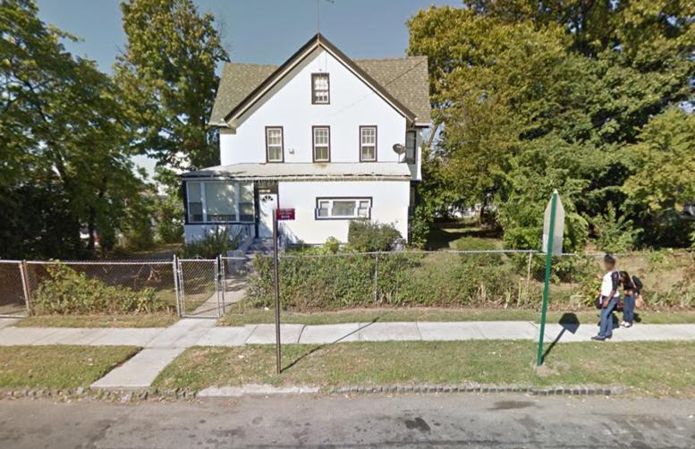 188-25 Woodhull Avenue