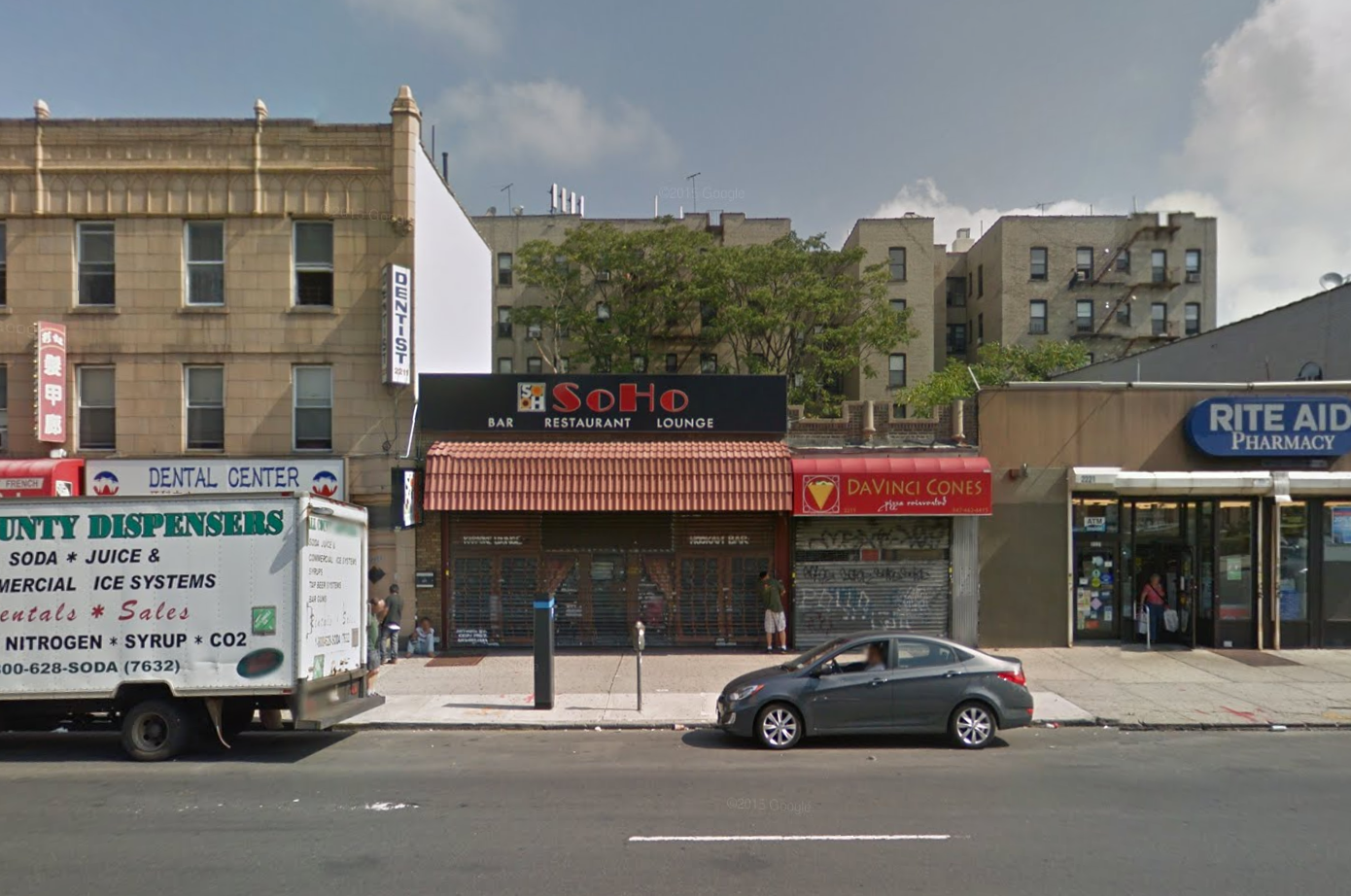 2213 65th Street