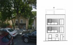 3019 Corlear Avenue