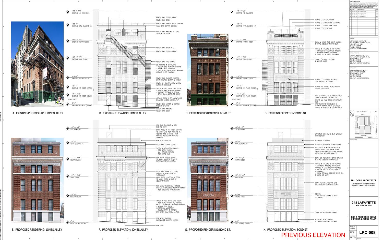 J:�0_USA1428_11Bond30_Drawings70_BuildingPermit�3_LPC1428_