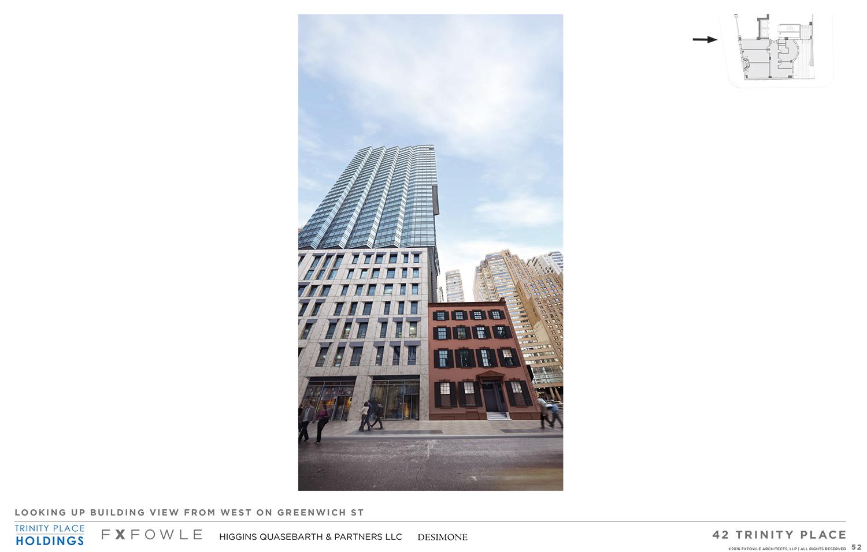 67GreenwichStreet_20160216_52
