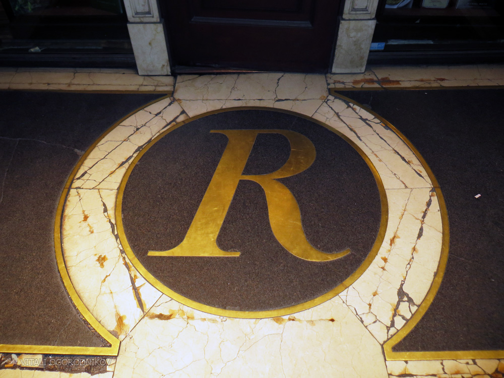 IMG_4995-rizzoli-w-57th-entrance-logo-small-wmark