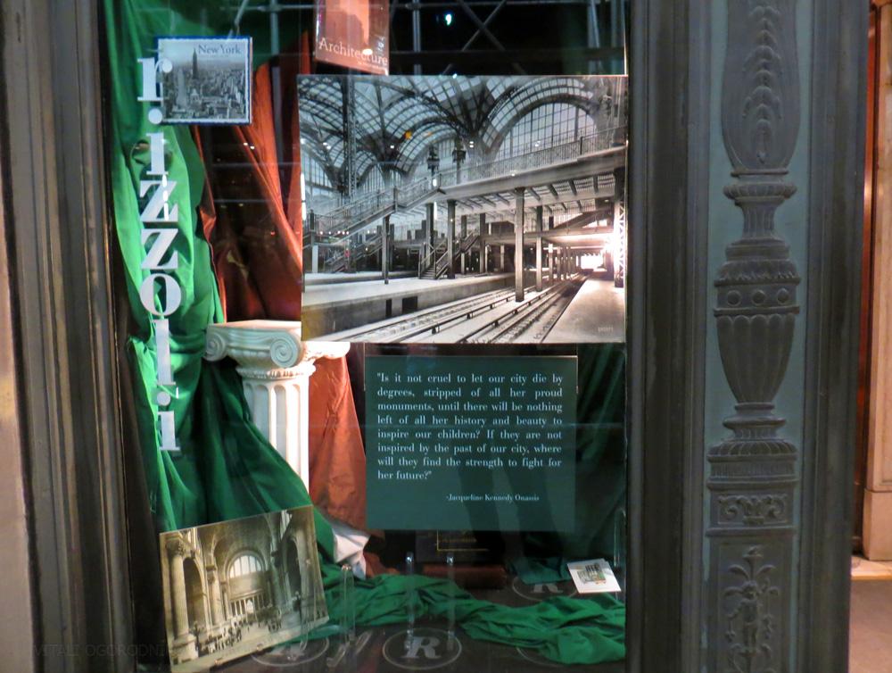 IMG_5111-rizzoli-bookstore-demolition-display-small-wmark