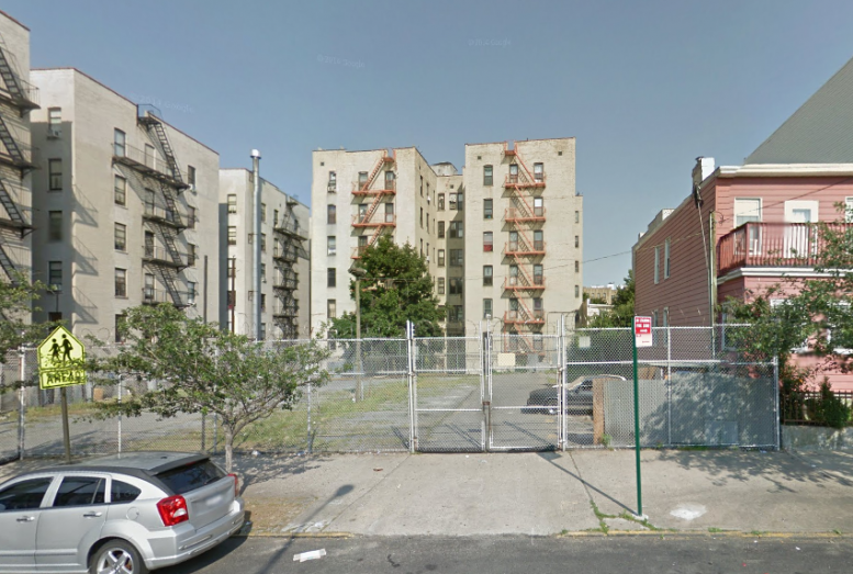 1084 Ogden Avenue, image via Google Maps