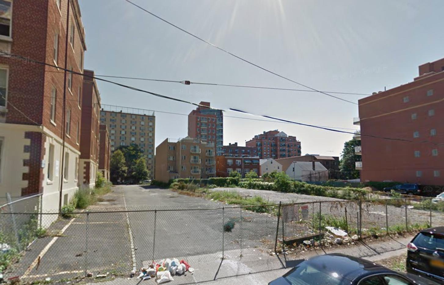142-38 37th Avenue