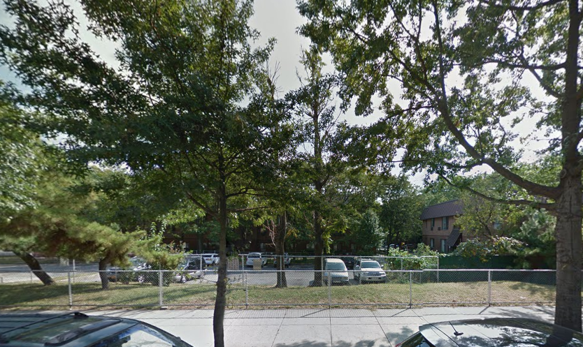 198 Johnson Avenue, image via Google Maps