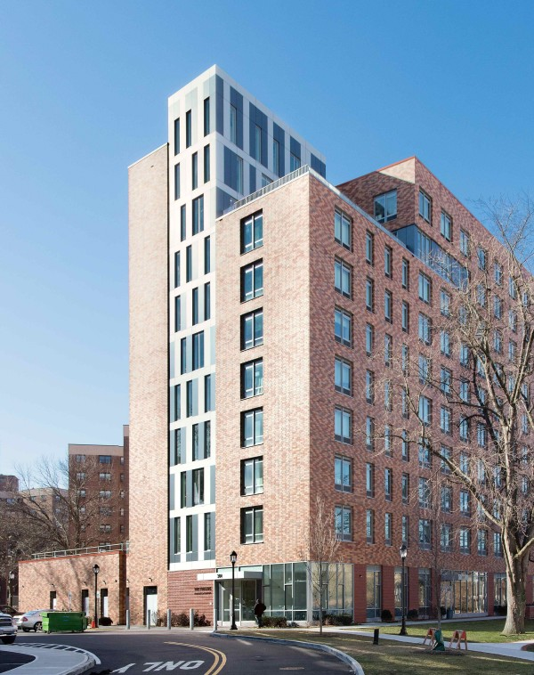 white plains planning department affordable housing home
