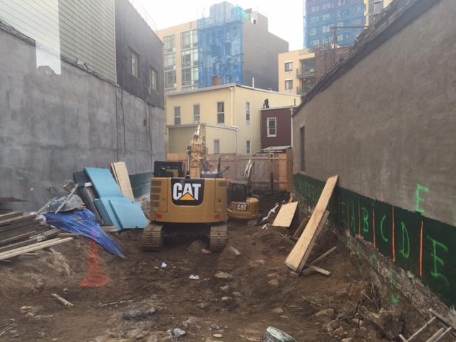 42-43 27th Street