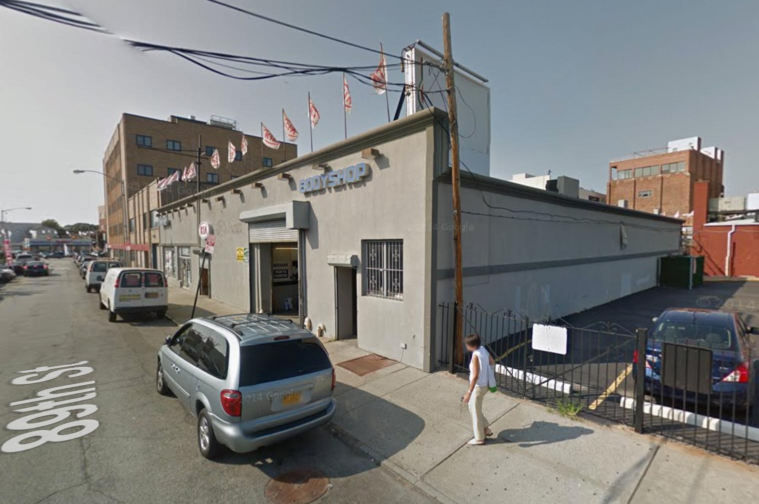 429 89th Street