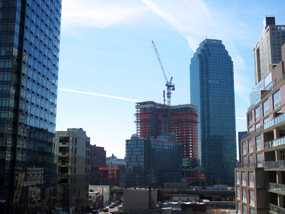 IMG_7909-43-25-Hunter-Street-from-Queensboro-Plaza-small-wmark