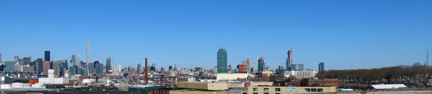 IMG_8726-Midtown-LIC-skyline-small-wmark