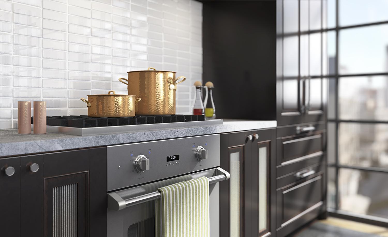 Kitchen Detail_resize