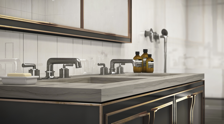Master Bathroom Detail_resize