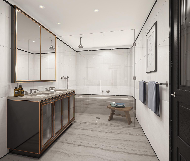 Master Bathroom_resize