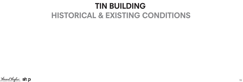 tinbuilding_20160322_11