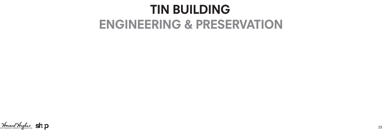tinbuilding_20160322_23